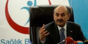 Sağlık Bakanından H3N2 virüsü açıklaması