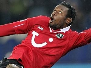 Trabzon'un istediği golcü satılık listesinde!