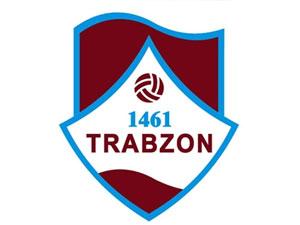 1461 Trabzon'da parola galibiyet