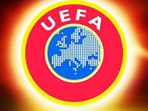 UEFA'dan şikeye geçit yok