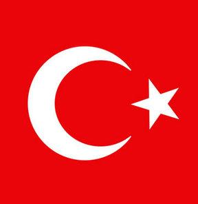 Trabzon'da İstiklal Marşı'nı bakın nasıl okuyacaklar?