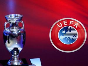 UEFATürkiye'den takım almayacak