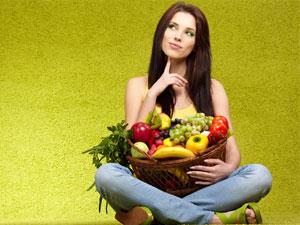 Bayram'da nasıl beslenmeliyiz?
