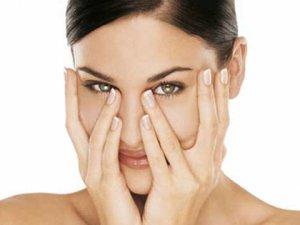 Ultherapy: Fokuslu Ultrasound ile yüz estetiği