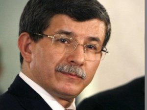 Davutoğlu: Trabzonlu karar vermişse...