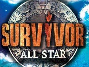 Survivor'da ödülü kim kazandı?