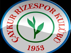 Rizespor'da 2 oyuncu kalmak istiyor