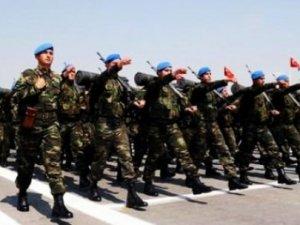Asker kaçakları oy kullanabilecek mi?