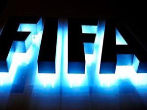FIFA'nın yeni başkanı o oldu!