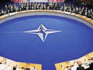 NATO, Rusya ile işbirliğine hazır