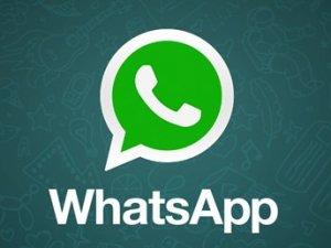 Whatsapp boşanma sebebi!