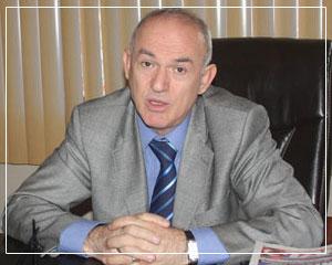 Sürmen: Trabzonspor bir kongre yaşayacaktır