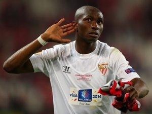 Sevilla'lı yıldız Trabzon'da!