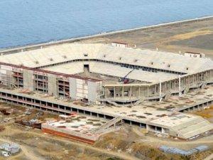 Trabzonspor'da TOKİ krizi!