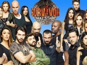 Survivor'da 20 haziran ödül oyununu kim kazandı?