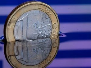 Yunanistan TL kullanmaya başladı