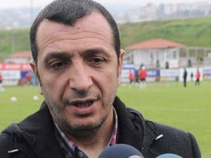 Trabzonspor'da transfer müjdesi!