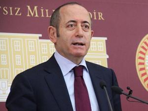 Hamzaçebi: Türkiye'nin reform hükümetine!