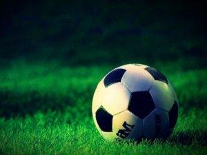 Brezilyalı solbek Süper Lig'de