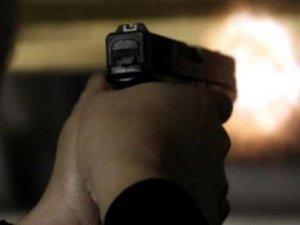 Eski belediye başkanı Hüseyin Aksu  evine silahlı saldırı
