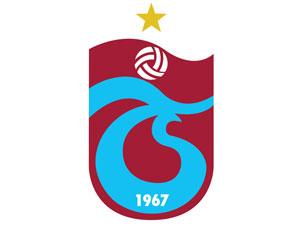 Trabzonspor bayramlaştı!