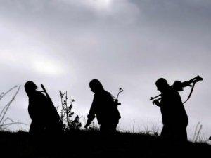 PKK, köy korucusu kaçırdı