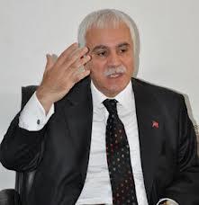 Koray Aydın: MHP kıvırmıyor