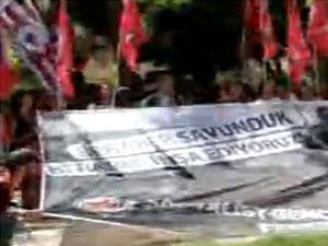 Koray Çapoğlu Suruç'ta hayatını kaybetti