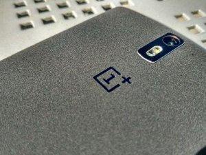 OnePlus 2 AnTuTu testi