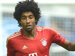 Dante Trabzonspor'dan ne kadar istedi?
