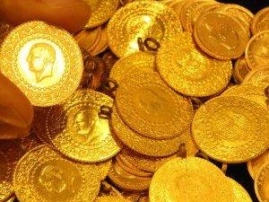 Yatırımcıların gözü aydın! Altındaki düşüş devam edecek mi?