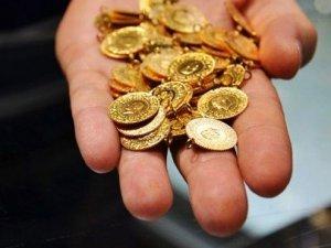 Çeyrek altın ne kadar ? 12 Ağustos altın fiyatları