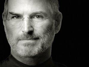 Steve Jobs yeniden beyazperdede