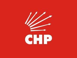 CHP heyeti Edirne'de