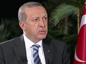 HDP'li bakanların istifalarına ilk değerlendirme