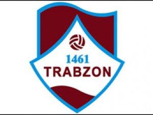 1461 Trabzon Boluspor'a hazırlanıyor
