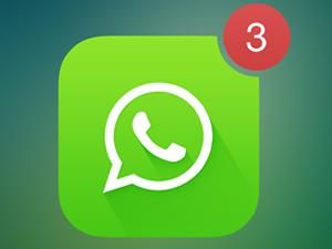 WhatsApp ile ilgili kritik uyarı!