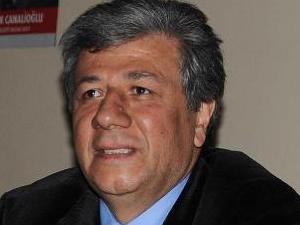 Cumhuriyet'ten Mustafa Balbay'a şok!