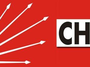 CHP Digiturk aboneliğini sonlandırıyor