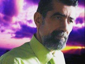 Ankara patlamasında yaşamını yitirenlerden biri de Rizeli öğretmen
