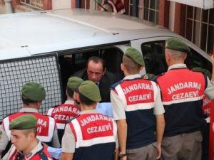 Alaattin Çakıcı: Erdoğan'a söylediğim ...