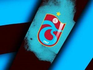 Trabzonspor ile ilgili Flaş İddia!