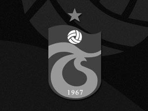Trabzonspor Bursa'ya bileniyor