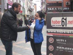Trabzonlu Asgari Ücretin Artması Hakkında Ne Düşünüyor?