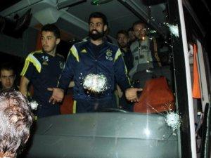 Trabzon'u töhmet altında bırakmayın: Olayı çözün!