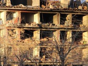 Operasyonlarda 8 terörist öldürüldü
