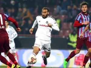 1461 Trabzon son dakikada yıkıldı