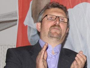 Rize'de eski HDP'li milletvekili adayına soruışturma