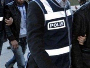 Van'da 'özyönetim' operasyonu: 6 gözaltı