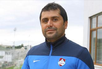 1461 Trabzon umutlu!